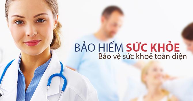Sự khác biệt nổi bật từ bảo hiểm sức khỏe cao cấp liberty healthcare