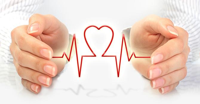 Bảo hiểm sức khỏe có được tính vào chi phí hợp lý của doanh nghiệp hay không