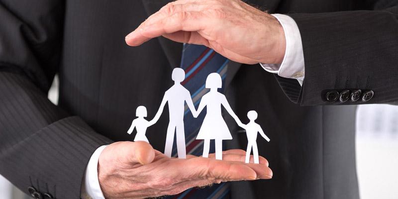 Top 5 công ty có gói bảo hiểm sức khỏe cho trẻ em dưới 1 tuổi mẹ bầu nên biết