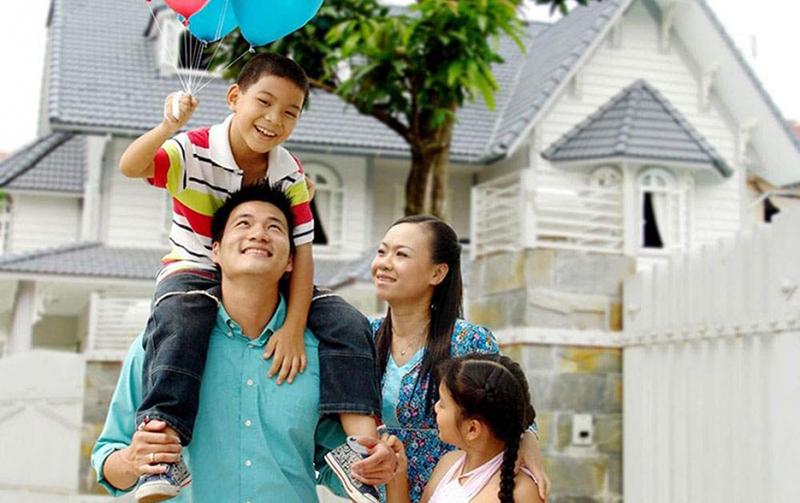 Tìm hiểu bảo hiểm sức khỏe và tai nạn con người Bảo Việt