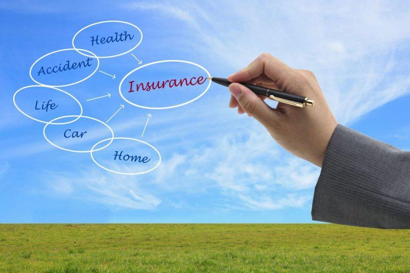 bảo hiểm chăm sóc sức khỏe prudential
