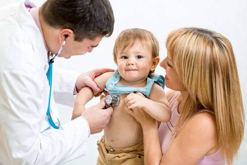 mua bảo hiểm sức khỏe nào tốt nhất