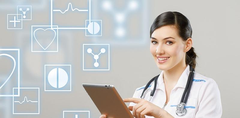 Ưu điểm vượt trội của bảo hiểm sức khỏe toàn diện Bảo Minh