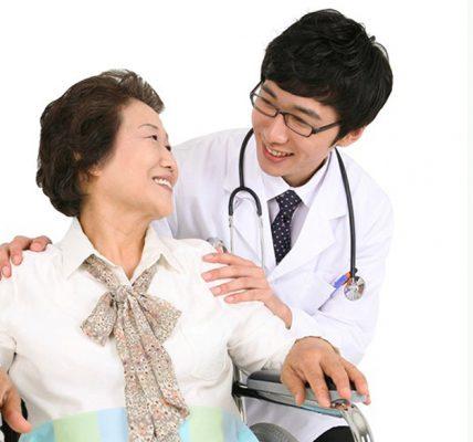 Bảo hiểm sức khỏe toàn diện BIC