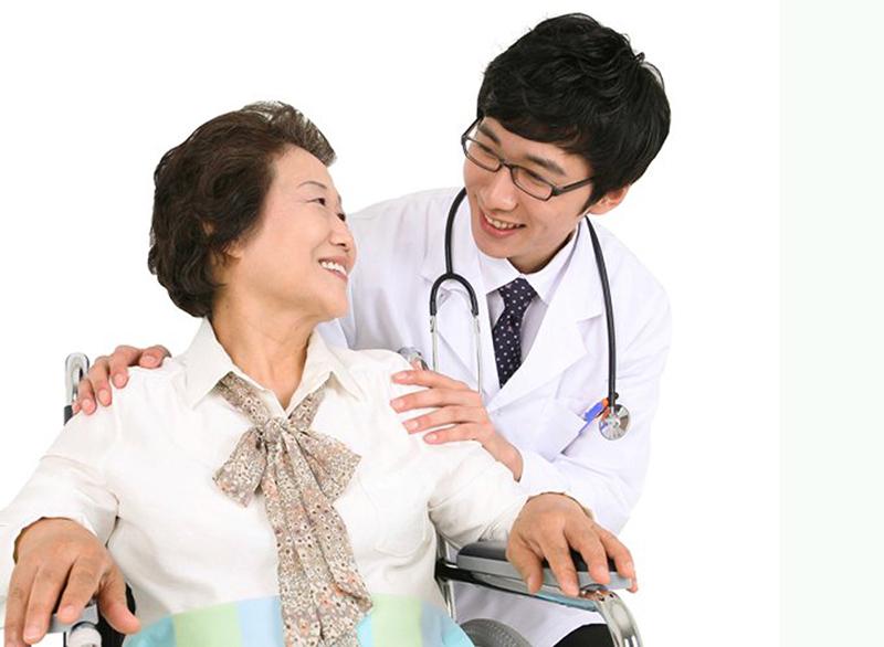Điều kiện và quyền lợi tham gia bảo hiểm sức khỏe toàn diện BIC