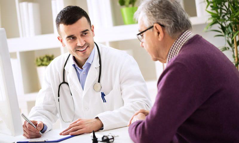 Đôi nét khác biệt của bảo hiểm chăm sóc sức khỏe toàn diện PVI và Bảo Việt