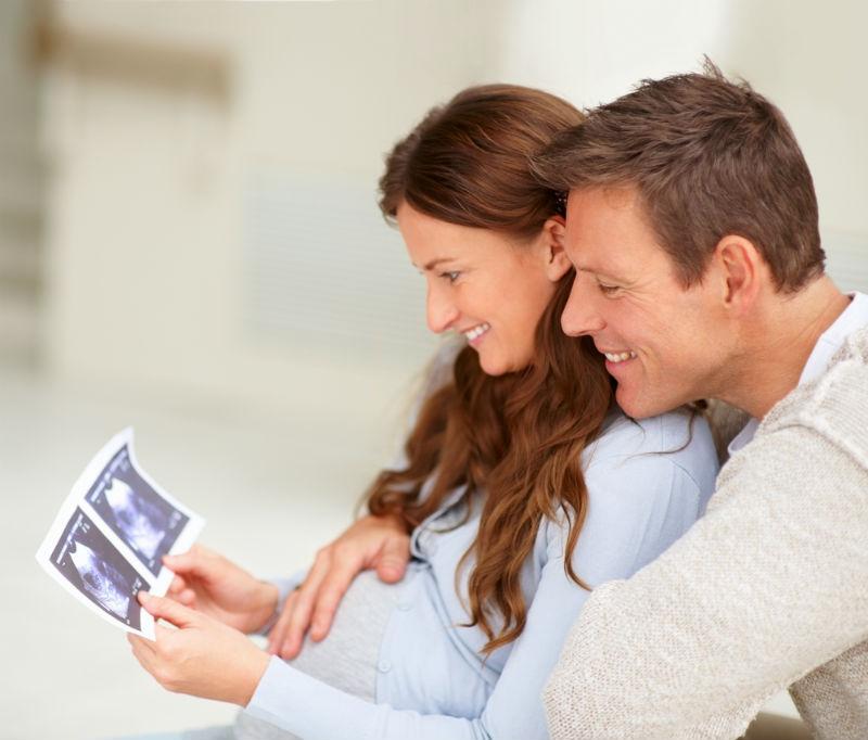 mua bảo hiểm thai sản của Bảo Việt