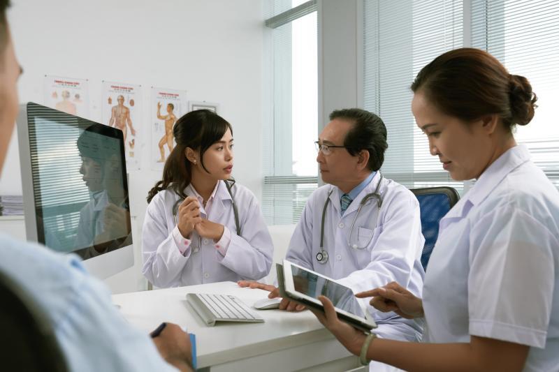 bảo hiểm sức khỏe toàn diện của Bảo Việt
