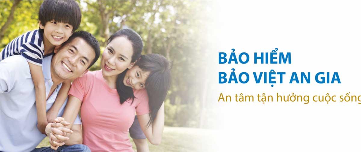 Tìm hiểu về quyền lợi bảo hiểm sức khỏe toàn diện của Bảo Việt