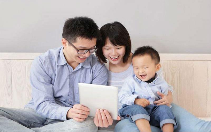 Bảo việt An Gia – bảo hiểm sức khỏe Bảo Việt cho bé