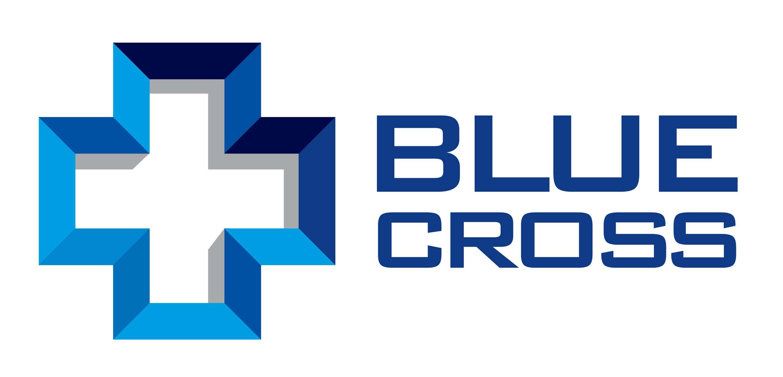 Quyền lợi của bảo hiểm sức khỏe Blue Cross