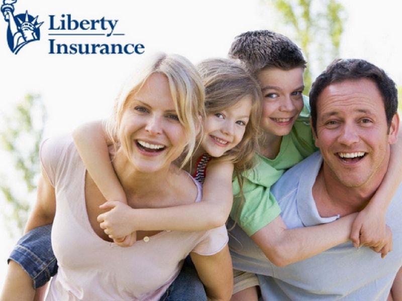 Bảo hiểm sức khỏe cao cấp Liberty Healthcare – Sự lựa chọn tuyệt vời
