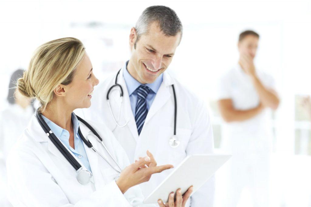 bao-hiem-suc-khoe-cao-cap-liberty-healthcare3