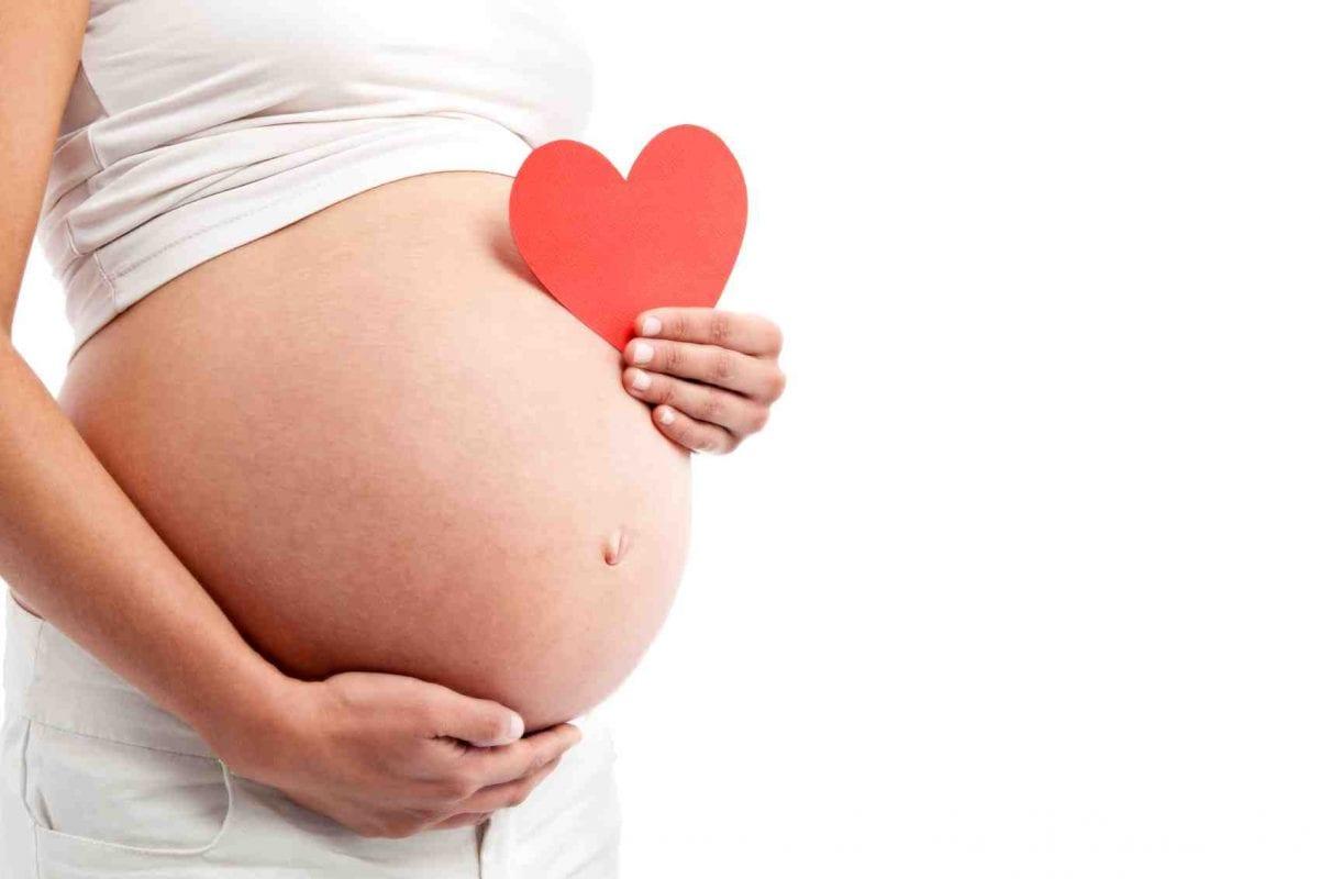 Thông tin về bảo hiểm sức khỏe thai sản Prevoir