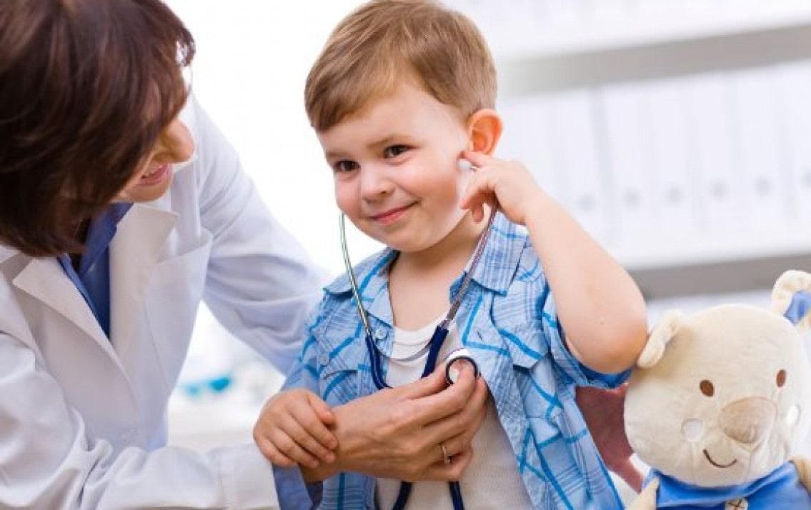 Cập nhật những thông tin mới nhất về bảo hiểm sức khỏe trẻ em Prevoir