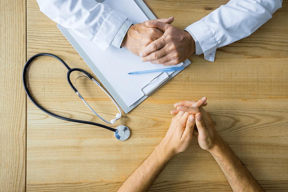Bảo hiểm ung thư là gì? Những lưu ý quan trọng khi mua bảo hiểm ung thư