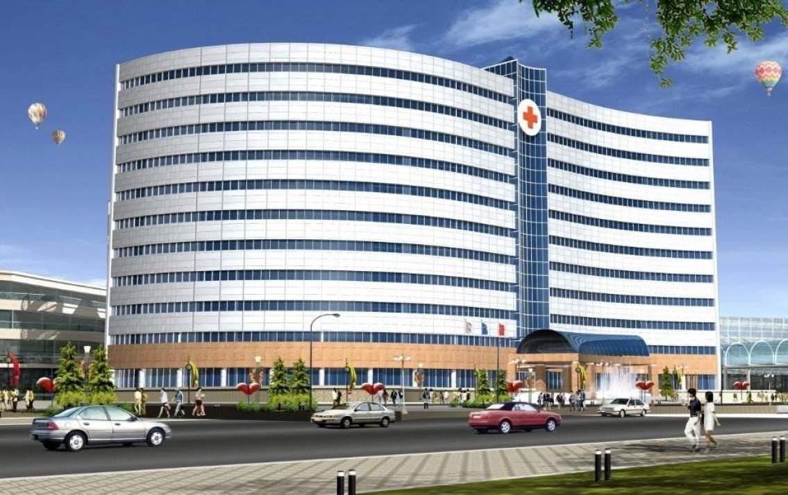 Bảng giá nằm viện tại 5 bệnh viện lớn: Vinmec, Thu Cúc, Hồng Ngọc, Việt Pháp, FV