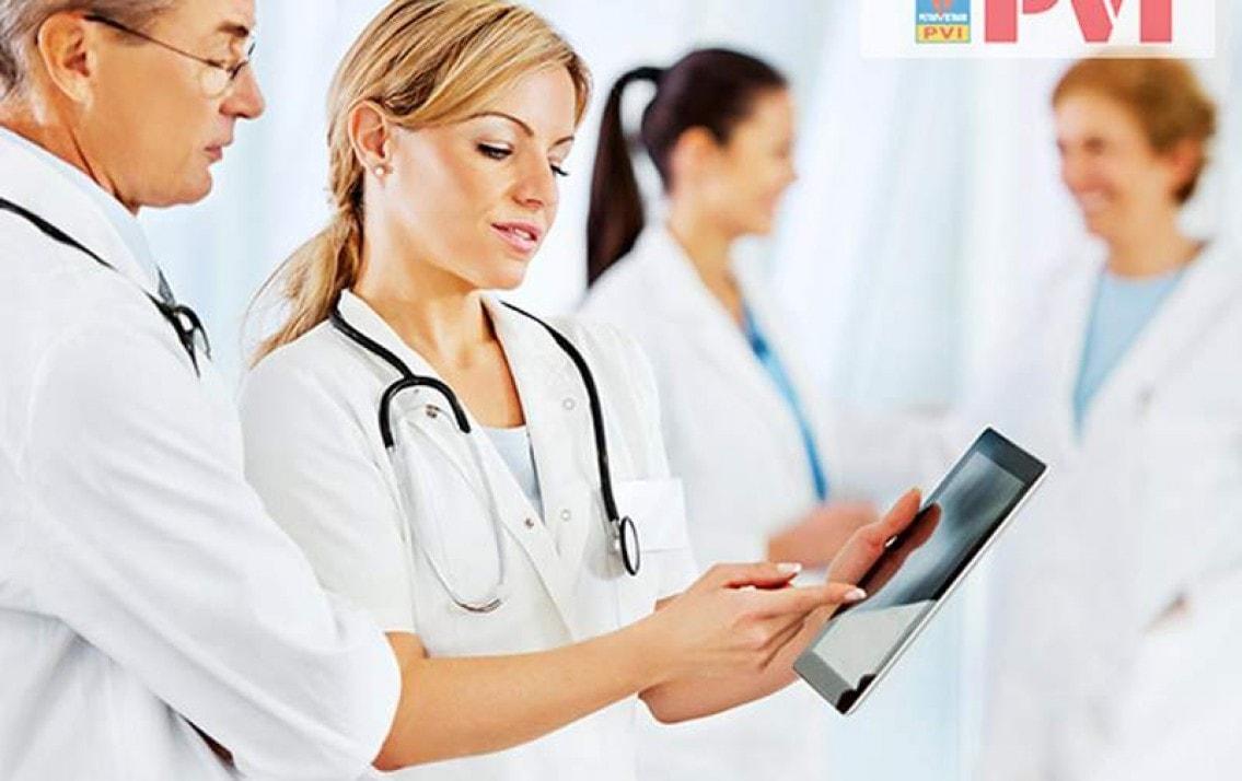 Bảo hiểm sức khỏe nào tốt nhất hiện nay?