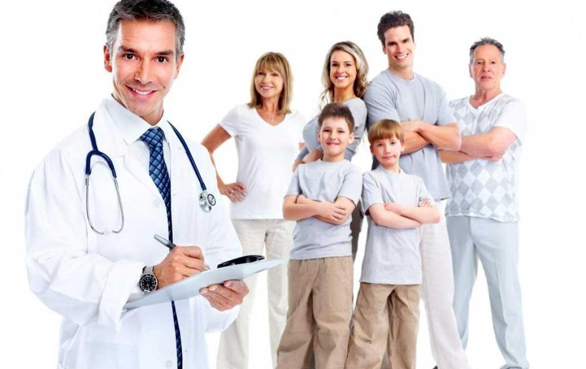 Tìm hiểu về bảo hiểm sức khỏe PVI