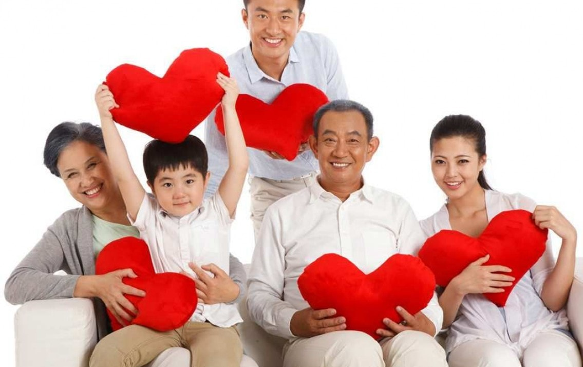 Tìm hiểu về sức khỏe toàn diện Bảo Việt Care