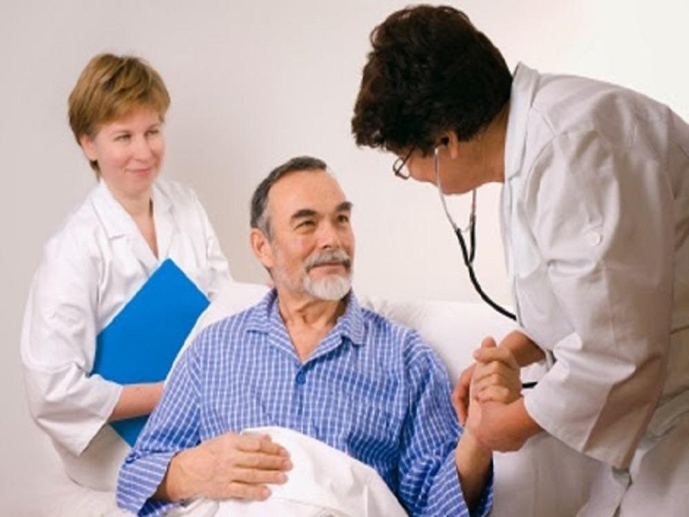Tham gia bảo hiểm sức khỏe PJICO bạn nhận được những quyền lợi gì?