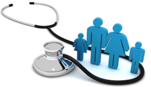 Tại sao lại có nhiều người đăng ký tham gia bảo hiểm sức khỏe Manulife đến vậy?
