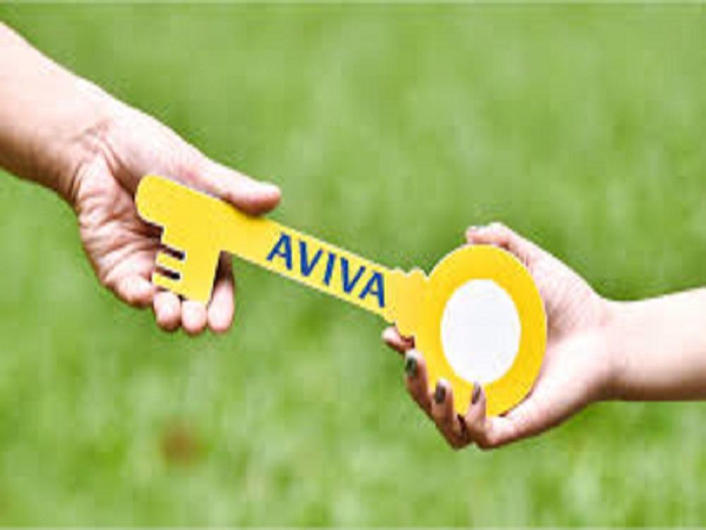 Những lý do khách hàng nên lựa chọn mua bảo hiểm sức khỏe Aviva