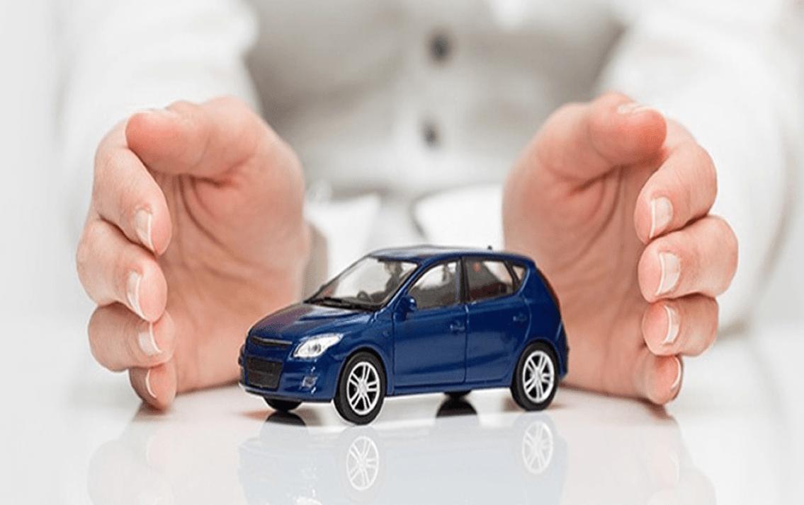 Bảo hiểm ô tô Bảo Việt – Mang tới nhiều quyền lợi hấp dẫn