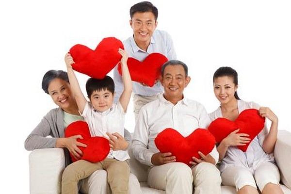 Có thể bạn chưa biết về Bảo hiểm sức khỏe Bảo Minh