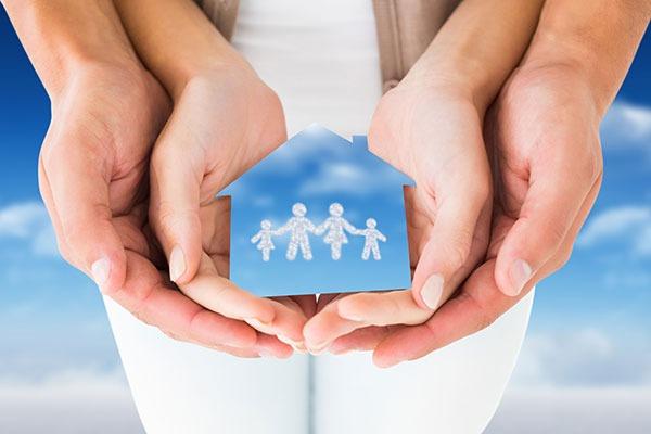 Tham gia bảo hiểm nhân thọ là thể hiện trách nhiệm với bản thân và gia đình