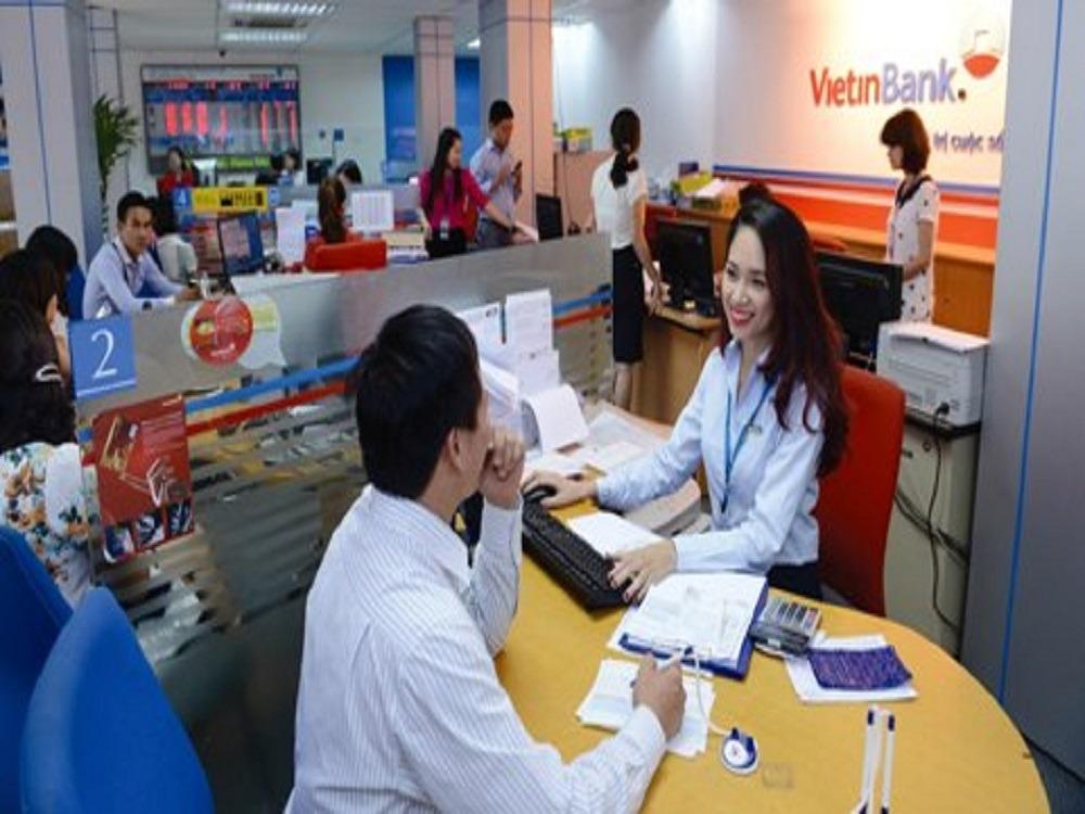 Tìm hiểu về bảo hiểm sức khỏe Vietinbank (Bảo hiểm sức khỏe VBI Care)