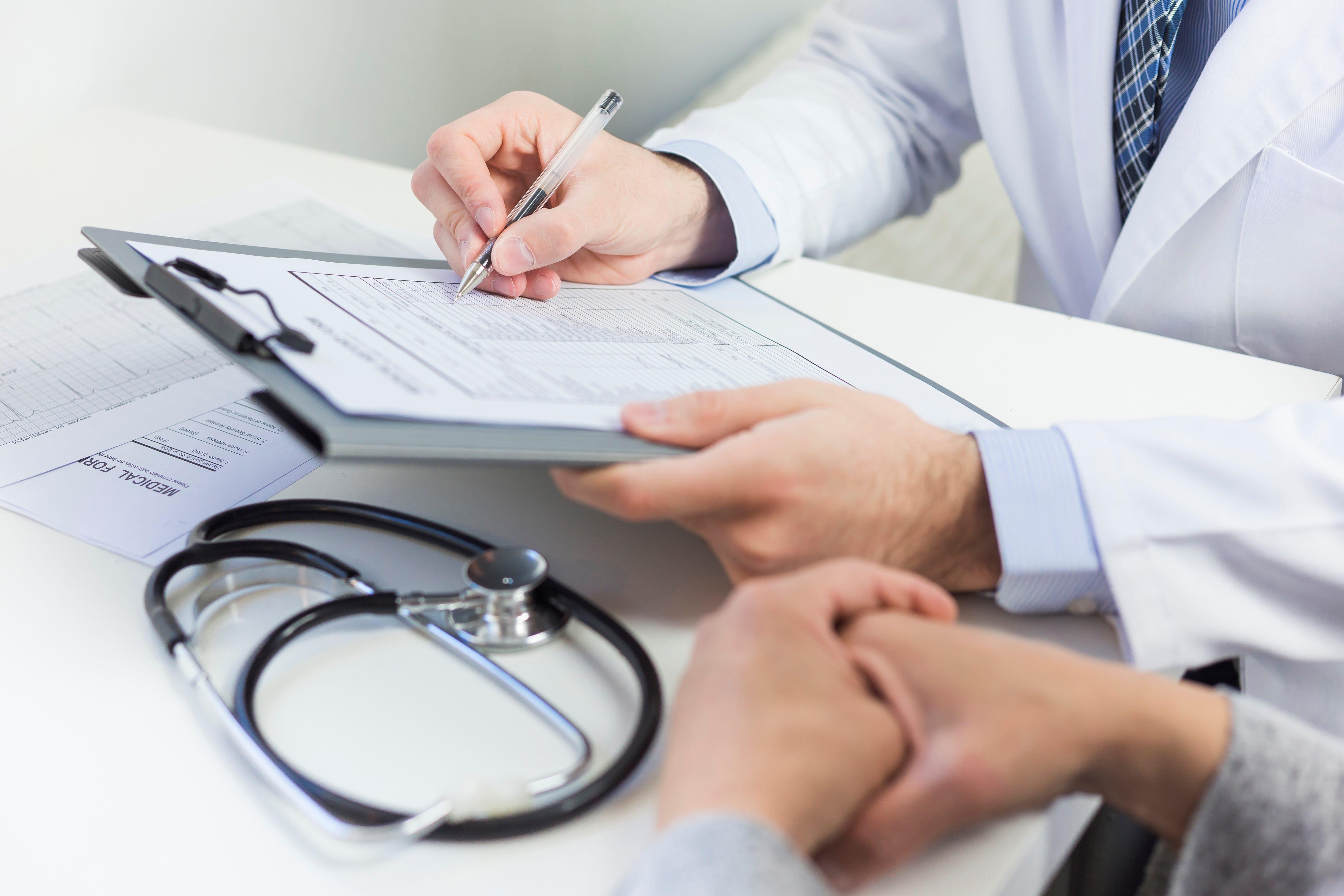 Bảo hiểm y tế nhà nước