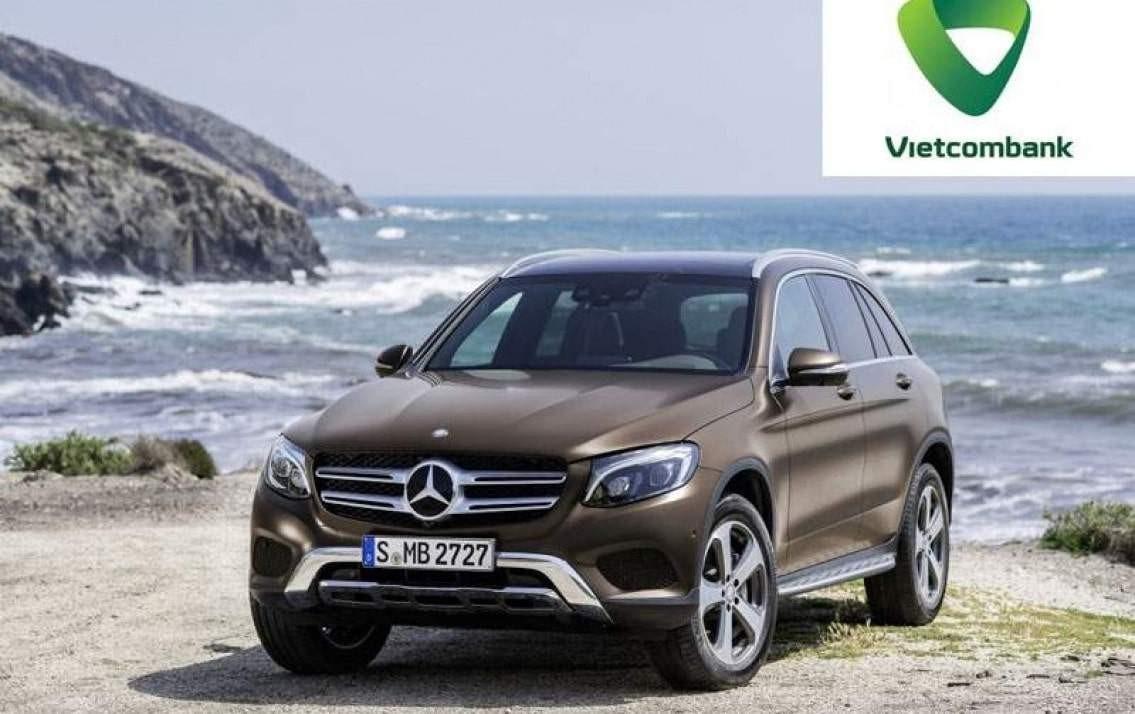 Lãi suất cho vay mua xe ô tô tại Vietinbank như thế nào?